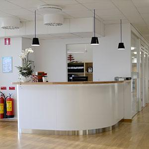 elinstallation-kontor-goteborg