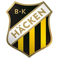 hacken-logo