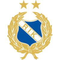 rik-logo
