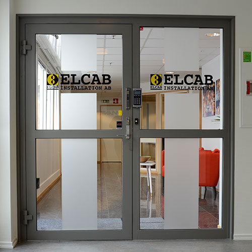 elcab-om