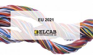 Bild eu2021